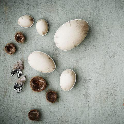 Madam-stoltz-easter-egg-paper