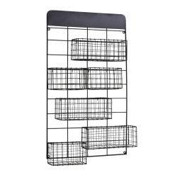madamstoltz-wall-frame-w-baskets