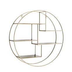 madamstoltz-wall-shelf-round
