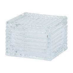 Speedtsberg-glas-boks