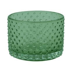 speedtsberg-jes-tealight-green