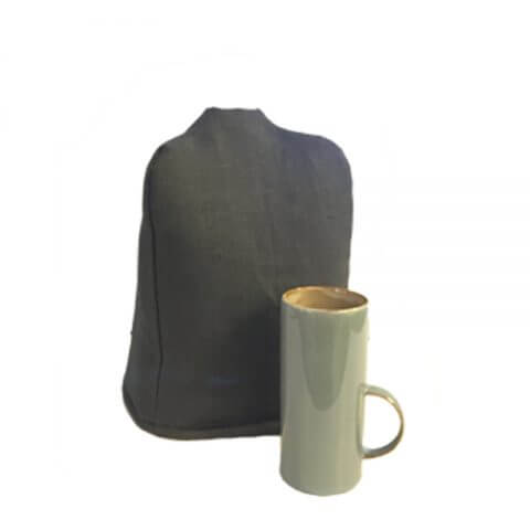 AuMaison-coffee-cosy-grey