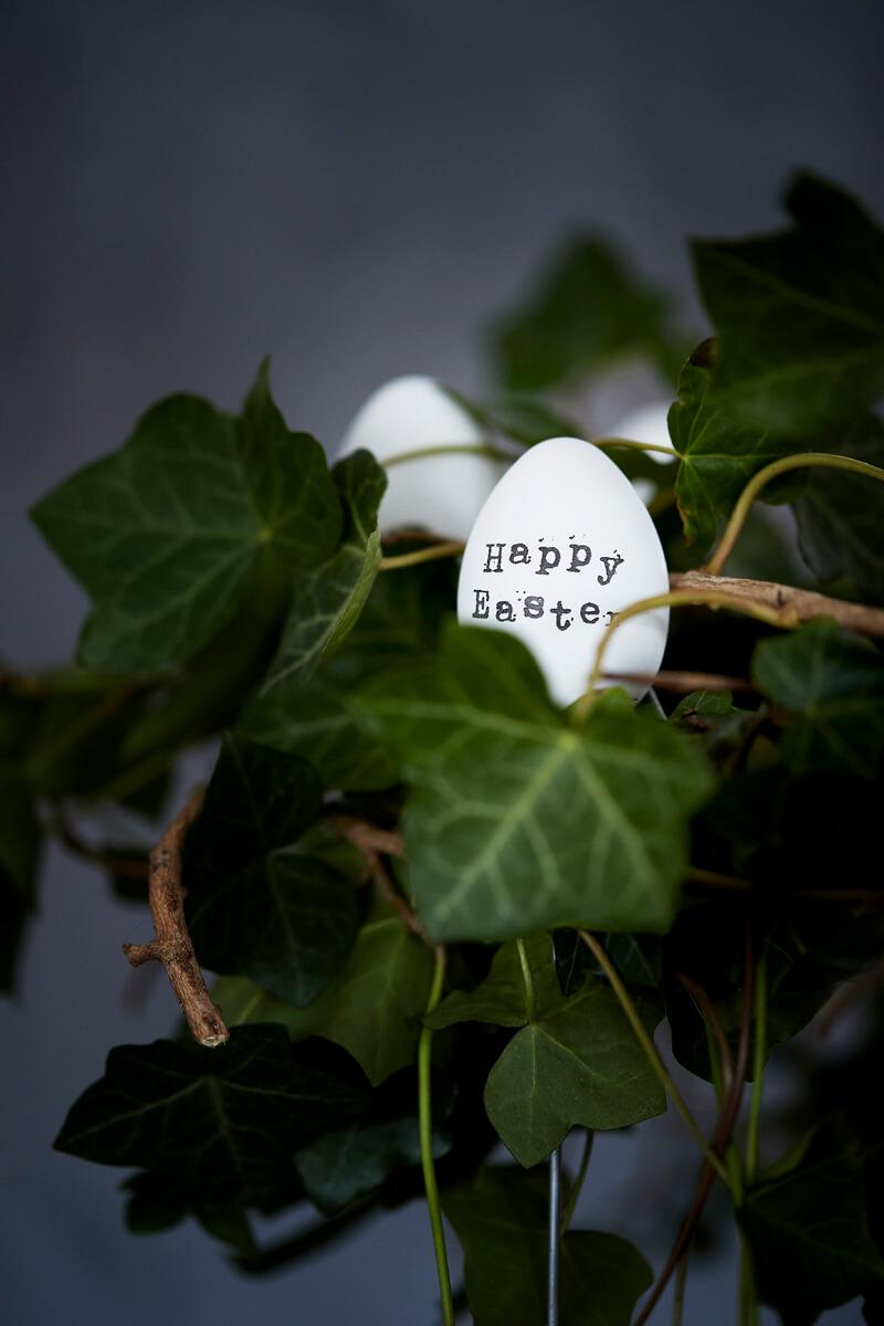 Easter-HillStreet