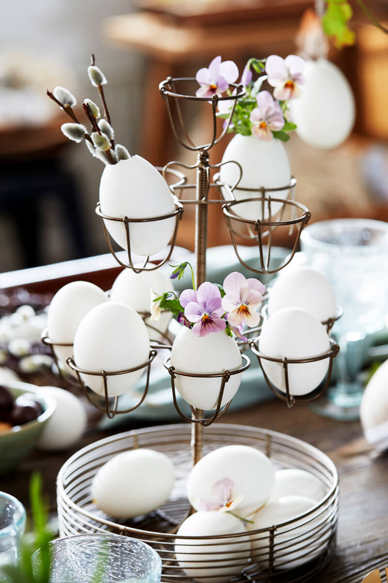 HillStreet-tablesetting