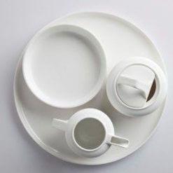 serax-unoduetre-bowl