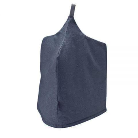 aumaison-tea-cosy-oxford-blue