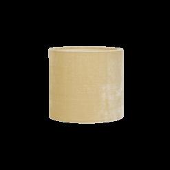 OiSoiOi-lampeskærm-velour-hay