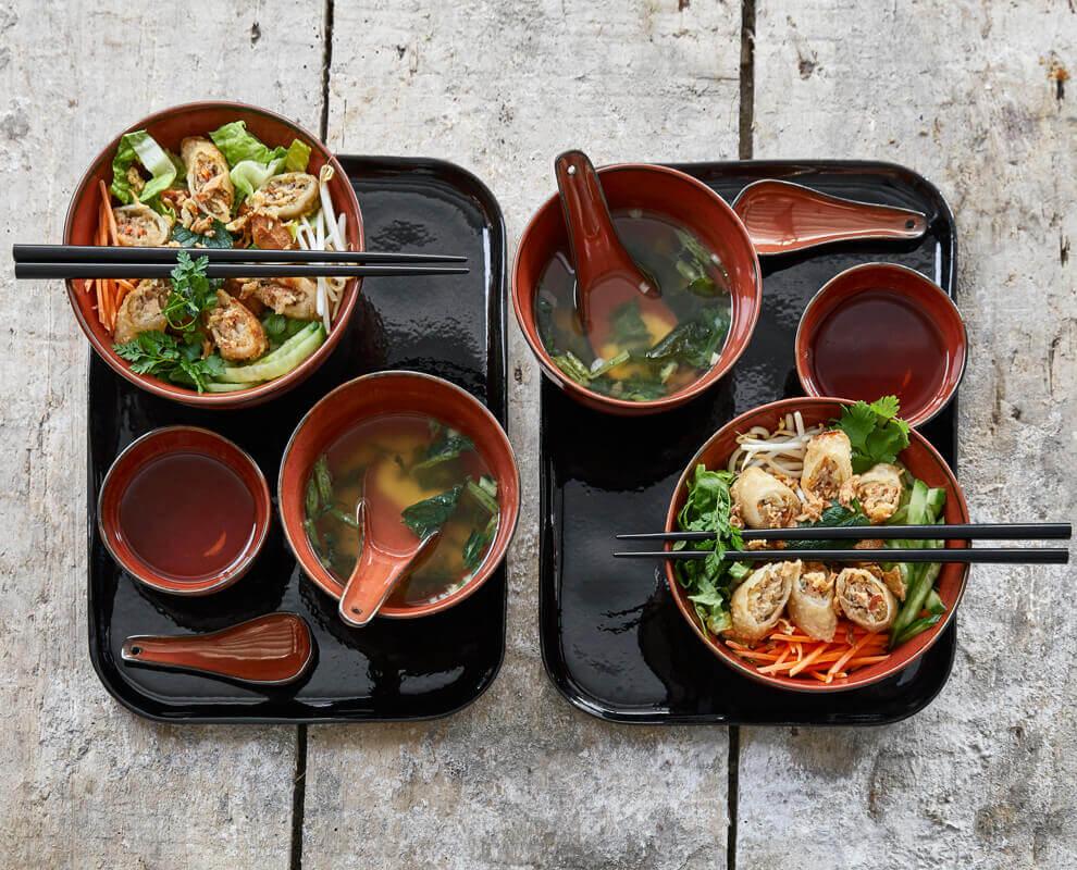 Merci-for-serax-meal-x3-bowls