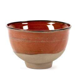 merci-by-serax-meal-x3-bowl