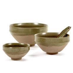 merci-for-serax-meal-x3-bowl