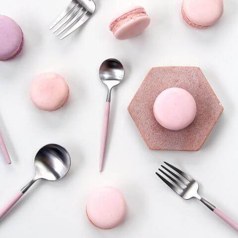 Cutipol-goa-pink-bestik