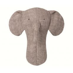 maileg-noahs-friends-elefant-rangle