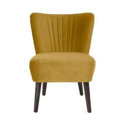 cozyliving-copenhagen-lounge-chair