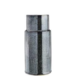 madam-stoltz-vase-stoneware