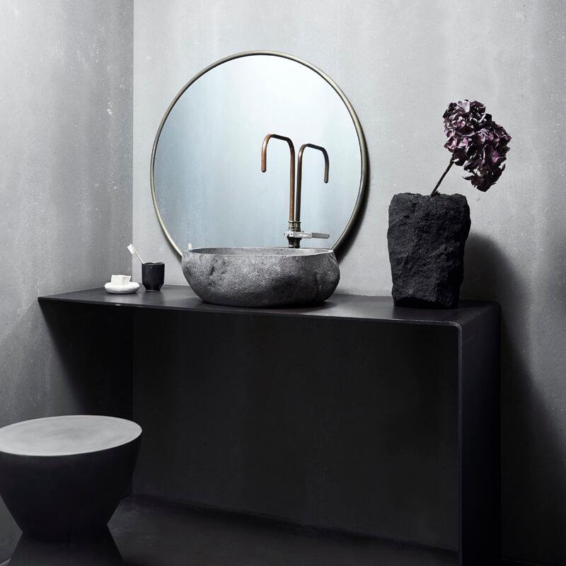 muubs-mirror-copenhagen