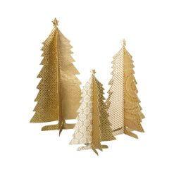 Maileg-julepynt-juletraeer-guld