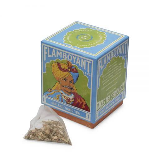 flamboyant-gin-and-tonic-tea