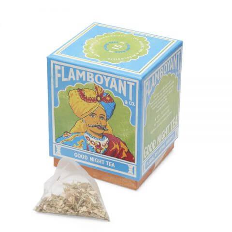 flamboynat-good-night-tea