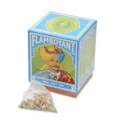 flamoynat-earl-grey-tea
