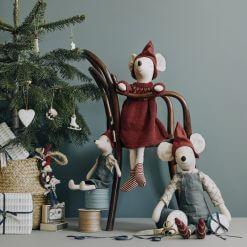 Den søde juletid - Maileg JUL