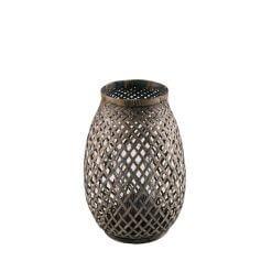 OiSoiOi-lanterne-bamboo
