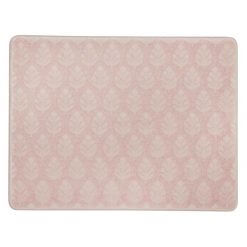 bungalow-chopping-board-neem-nude-S