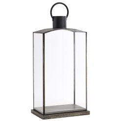 Nordal-lanterne-wood