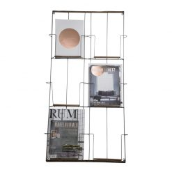madam-stoltz-magazine-rack